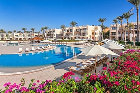 Cleopatra Luxury Resort 5* - Sharm El Sheikh