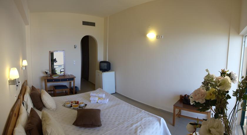 Hotel Corfu Senses 3* - Corfu 8