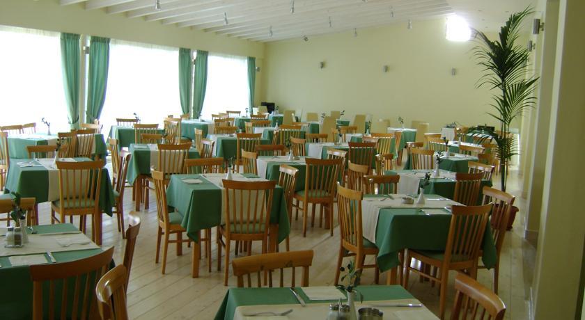 Hotel Corfu Senses 3* - Corfu 7