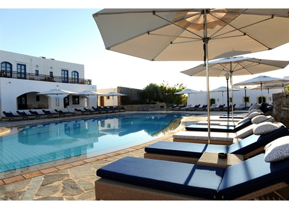 Hotel Creta Maris Beach Resort 5* - Creta Heraklion 7