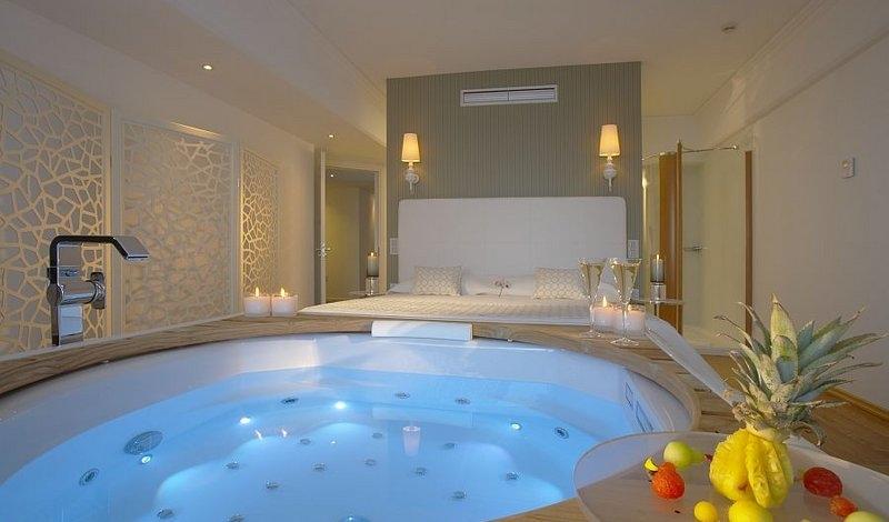 Hotel Elysium Resort & Spa 5* - Rodos  2