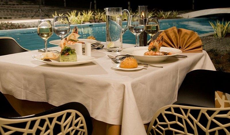Hotel Elysium Resort & Spa 5* - Rodos  16