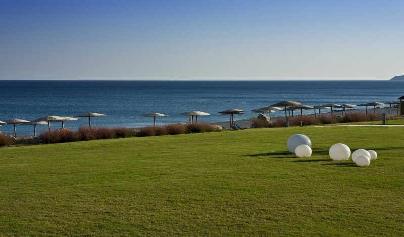 Hotel Elysium Resort & Spa 5* - Rodos  23