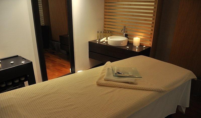 Hotel Elysium Resort & Spa 5* - Rodos  5