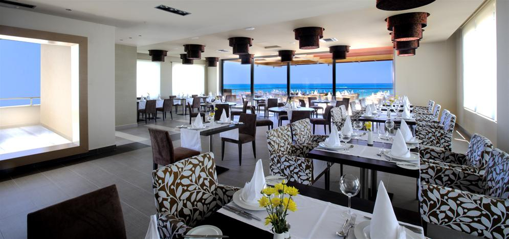 Hotel Minoa Palace Resort & Spa 5* - Creta Chania 14