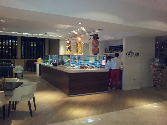 Hotel JA Ocean View 4* - Dubai 5
