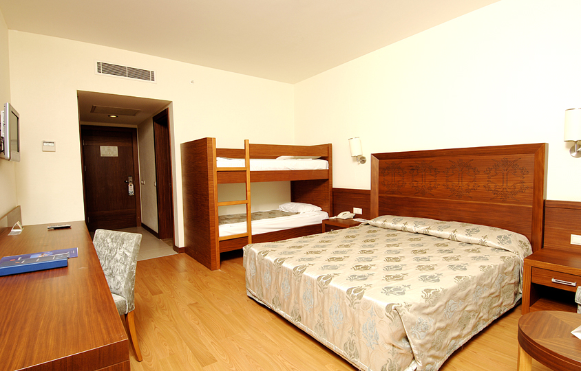 Hotel Amelia Beach 5* - Side 6