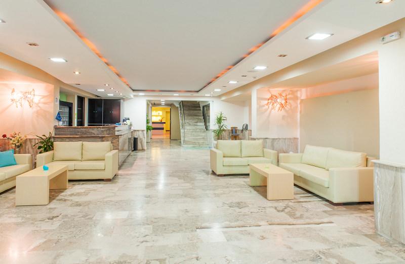 Hotel Esperia 3* - Zakynthos Laganas 9