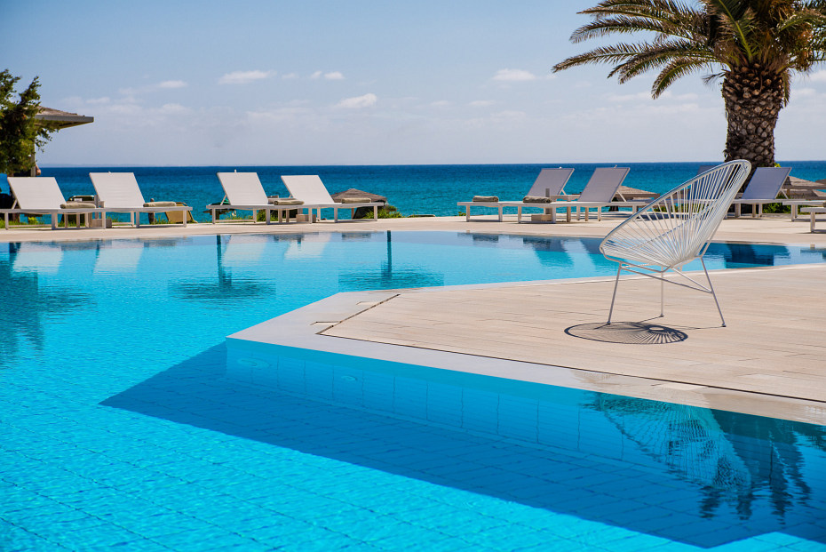 The Bay Hotel & Suites 4* - Zakynthos 10
