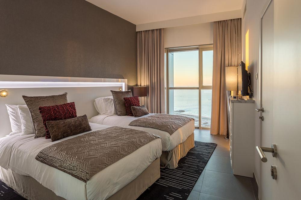 Hotel Wyndham Marina 4* - Dubai 1