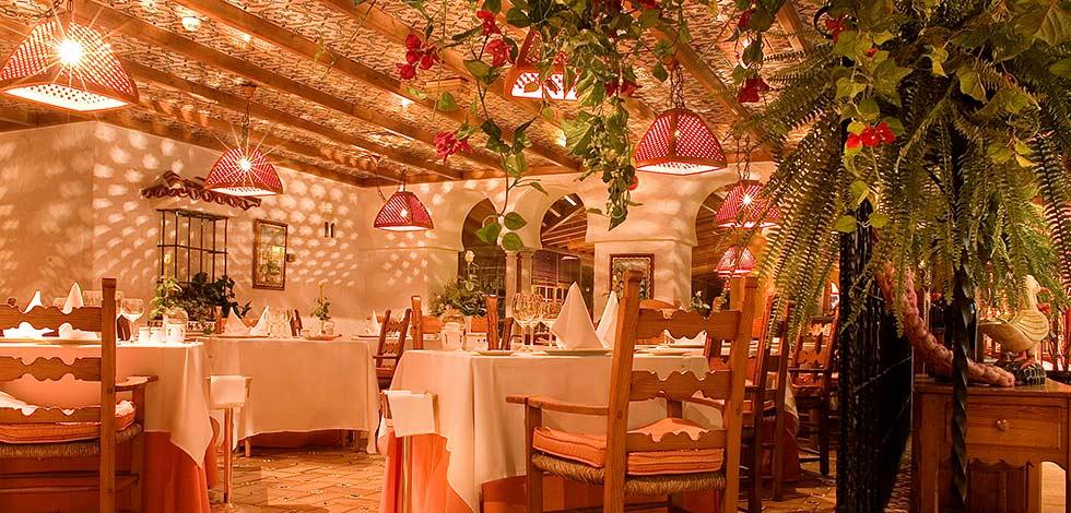 Hotel Botanico & Oriental Spa Garden 5* - Tenerife 1