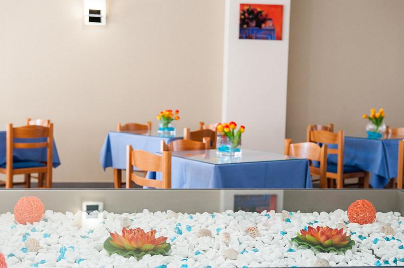 Hotel Esperia 3* - Zakynthos Laganas 1