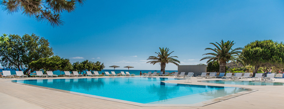 The Bay Hotel & Suites 4* - Zakynthos 9