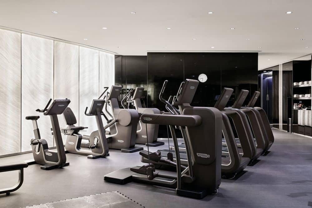 Hotel Armani 5* - Dubai 7