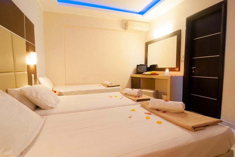 Hotel Esperia 3* - Zakynthos Laganas 14