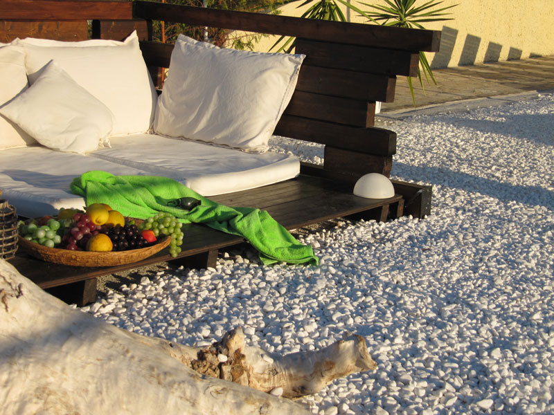 Hotel Pantokrator 3* - Corfu  7