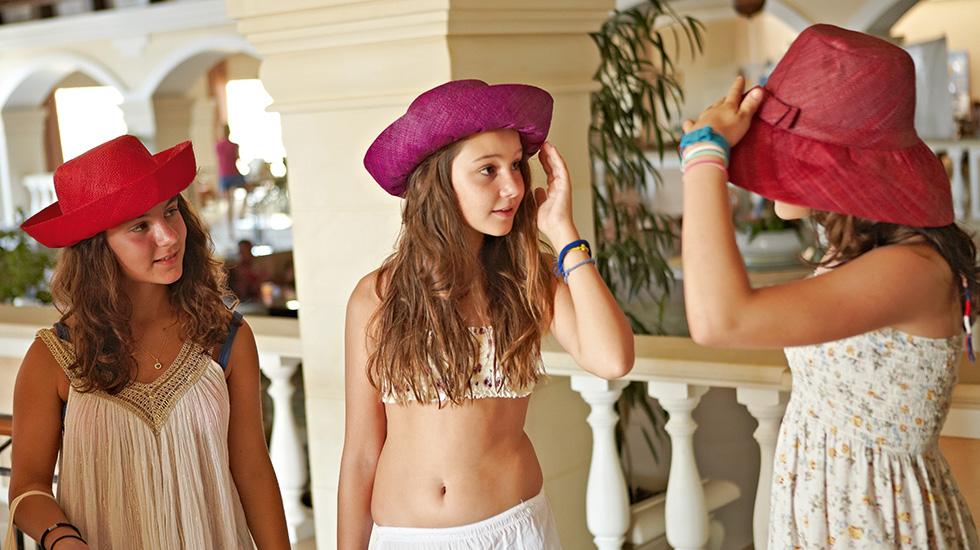 Hotel Grecotel Club Marine Palace & Suites 4* SUP - Creta Chania 3