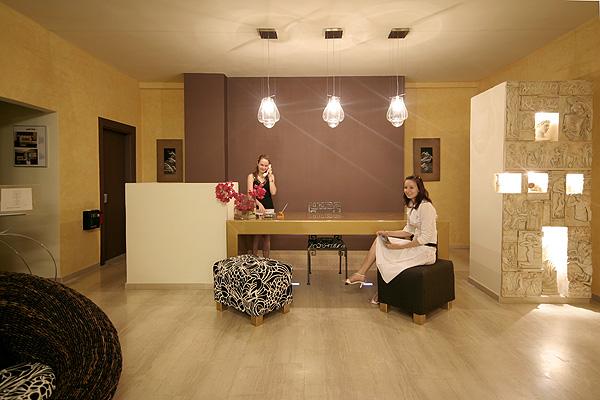 Hotel Pantokrator 3* - Corfu  8