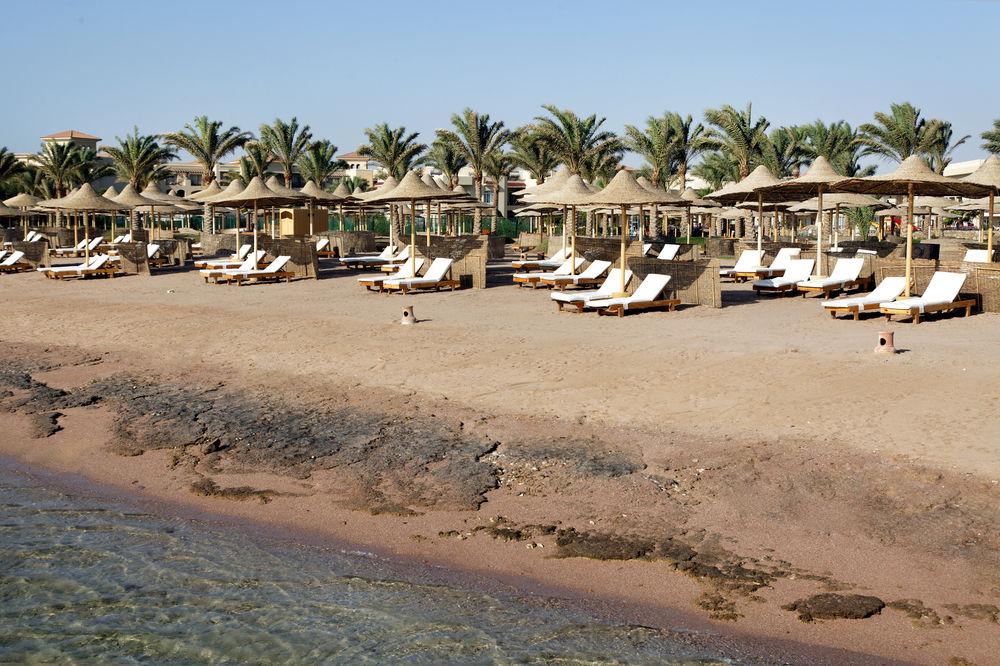 Hotel Royal Moderna 5* - Sharm El Sheikh 12