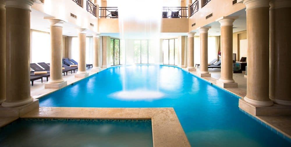 Hotel Jaz Aquamarine Resort 5* - Hurghada 6