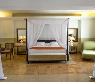 Hotel Vincci La Plantacion del Sur 5* - Tenerife  3