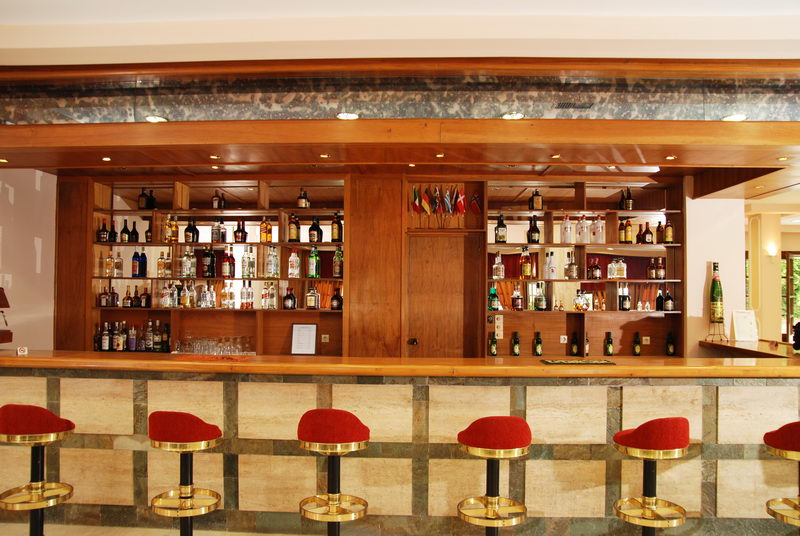 Hotel Palmyra 3* - Zakynthos 9