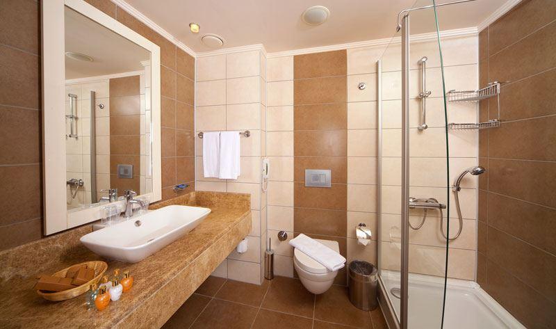 Hotel Venosa Beach Resort & Spa 5* - Didim 15