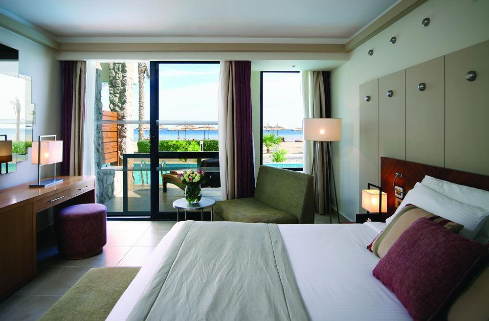 Hotel Coral Sea Sensatori 5* - Sharm El Sheikh 21