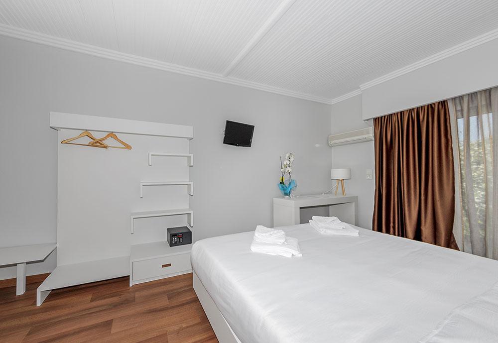 Zante Blue Beach Hotel 4* - Zakynthos Agios Sostis 13