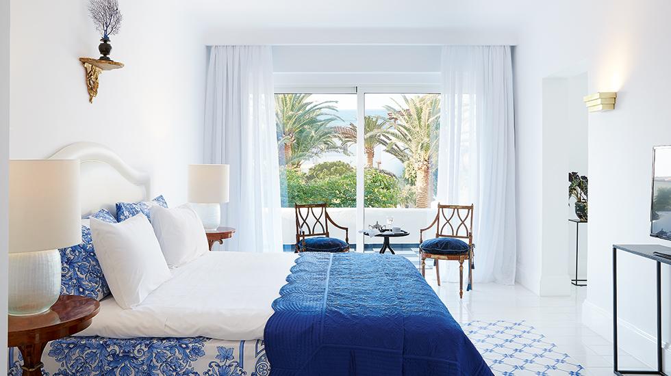 Grecotel Caramel Boutique Resort 5* - Creta Chania 1