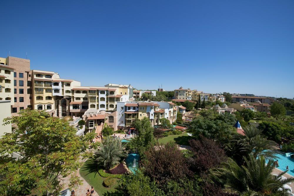 Hotel Limak Arcadia 5* - Belek 23