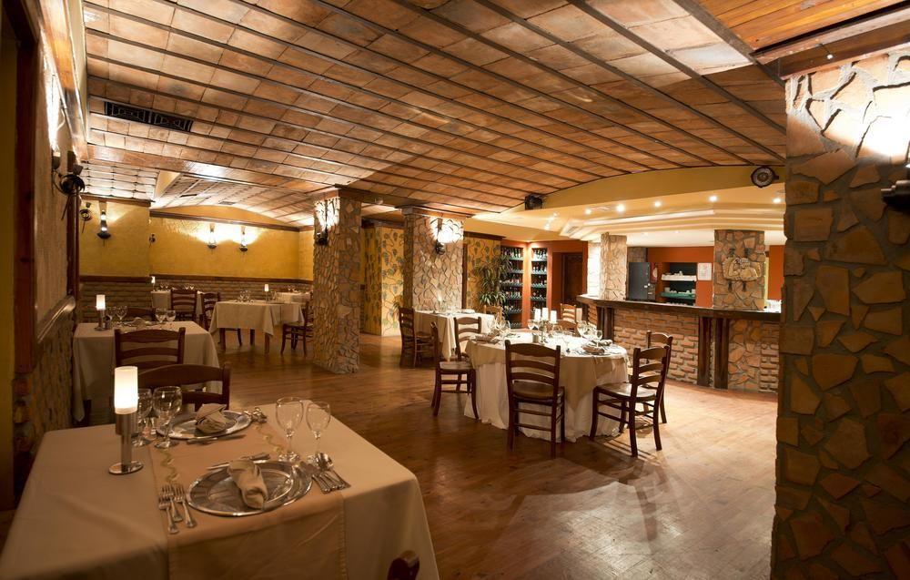 Hotel Limak Arcadia 5* - Belek 5