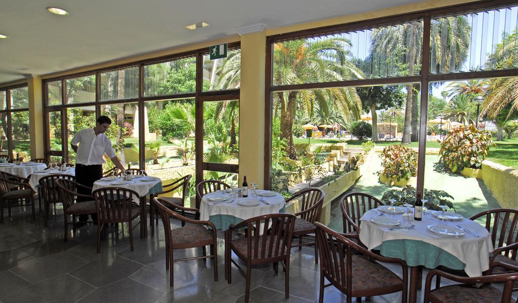 Oferta early booking apartamentos jardin del atlantico for Apartamentos jardin del atlantico playa del ingles