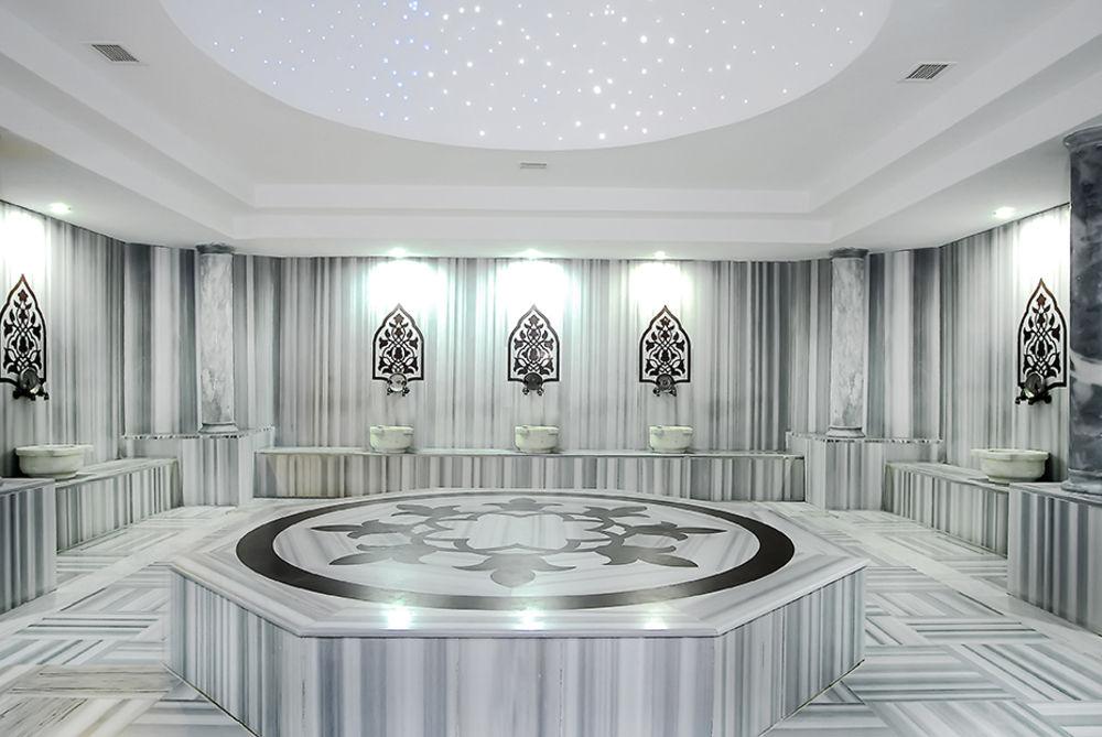 Hotel Siam Elegance 5* - Belek 14