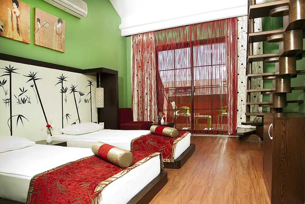 Hotel Siam Elegance 5* - Belek 18