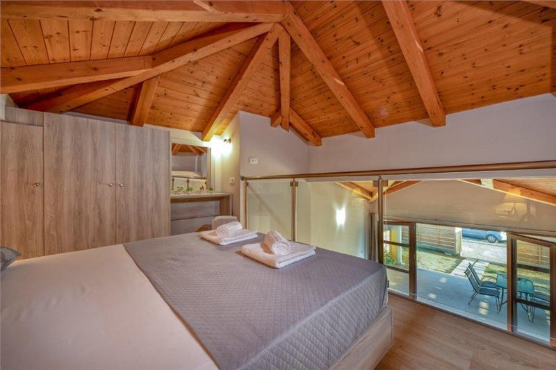 Nest Luxury Apartmens - Zakynthos 10