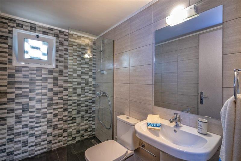 Nest Luxury Apartmens - Zakynthos 9