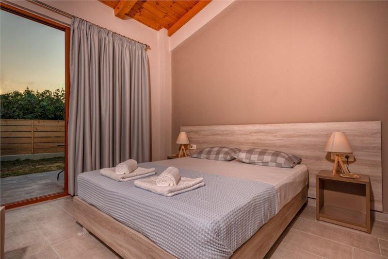 Nest Luxury Apartmens - Zakynthos 6