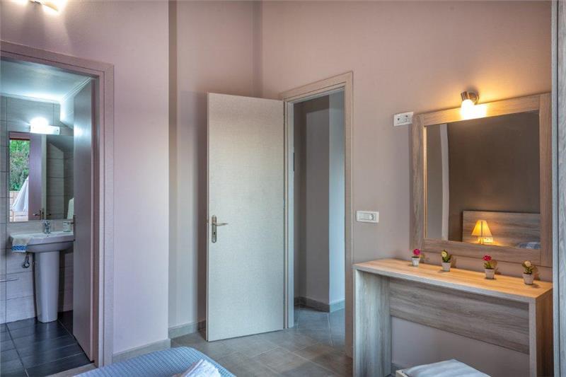 Nest Luxury Apartmens - Zakynthos 7