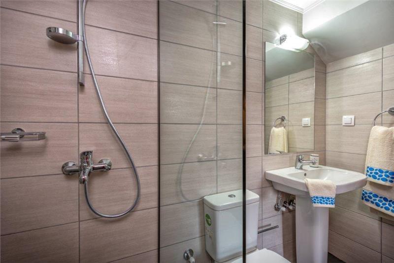 Nest Luxury Apartmens - Zakynthos 5