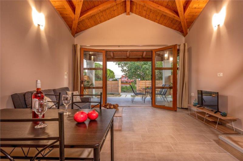 Nest Luxury Apartmens - Zakynthos 2