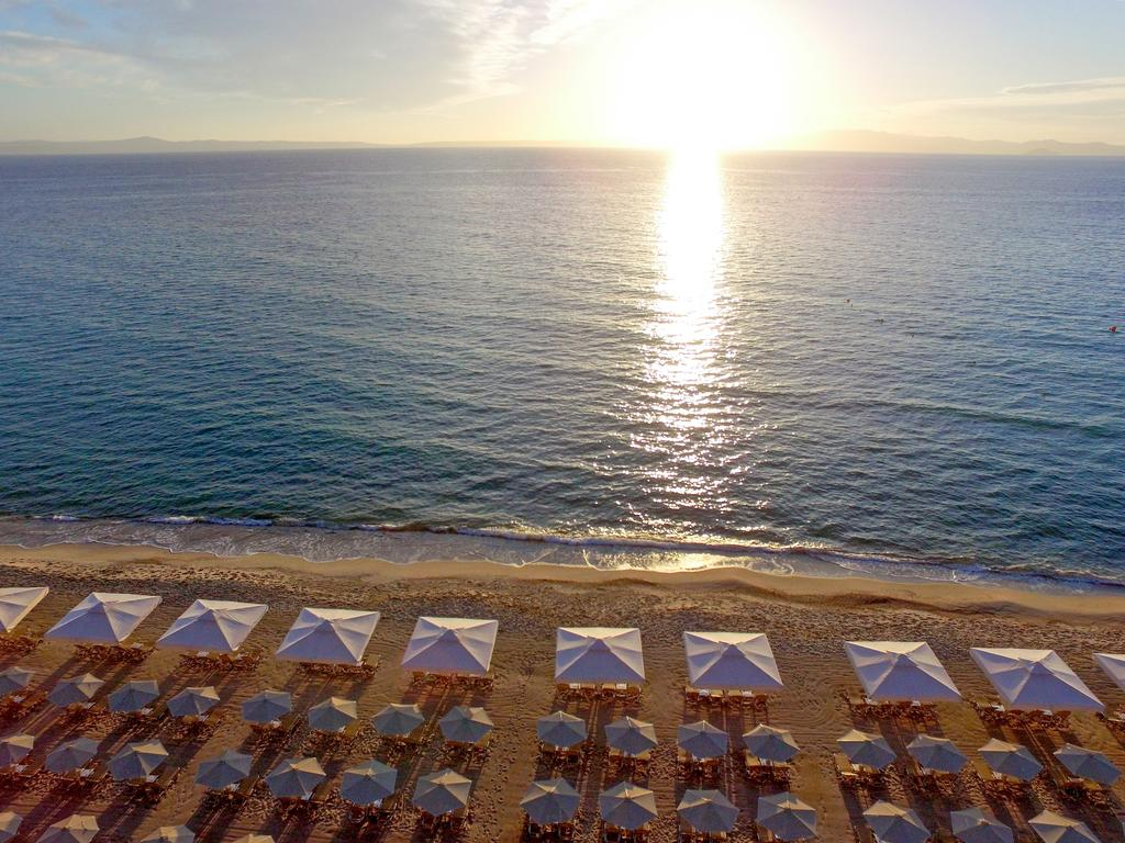 Hotel Aegean Melathron Thalasso 5* - Halkidiki 17