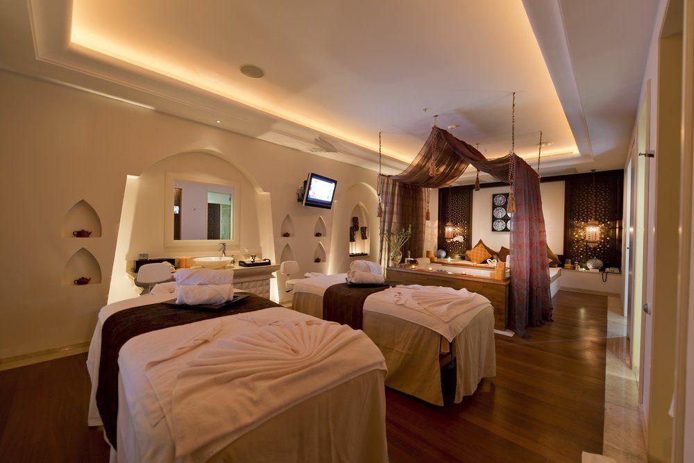 Hotel Xanadu Resort 5* - Belek 13