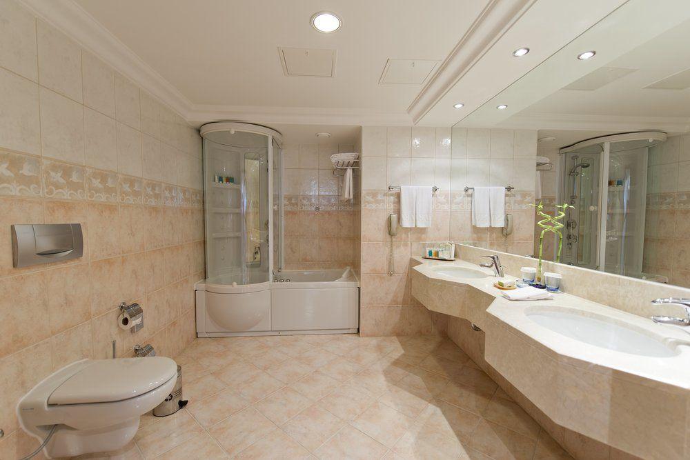 Hotel Xanadu Resort 5* - Belek 23