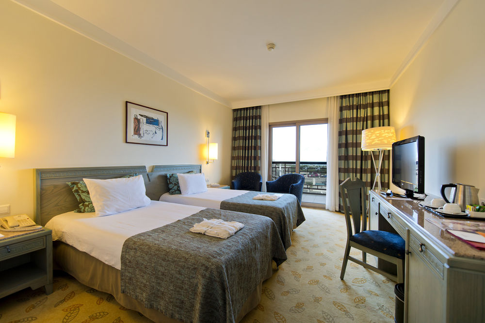 Hotel Xanadu Resort 5* - Belek 24