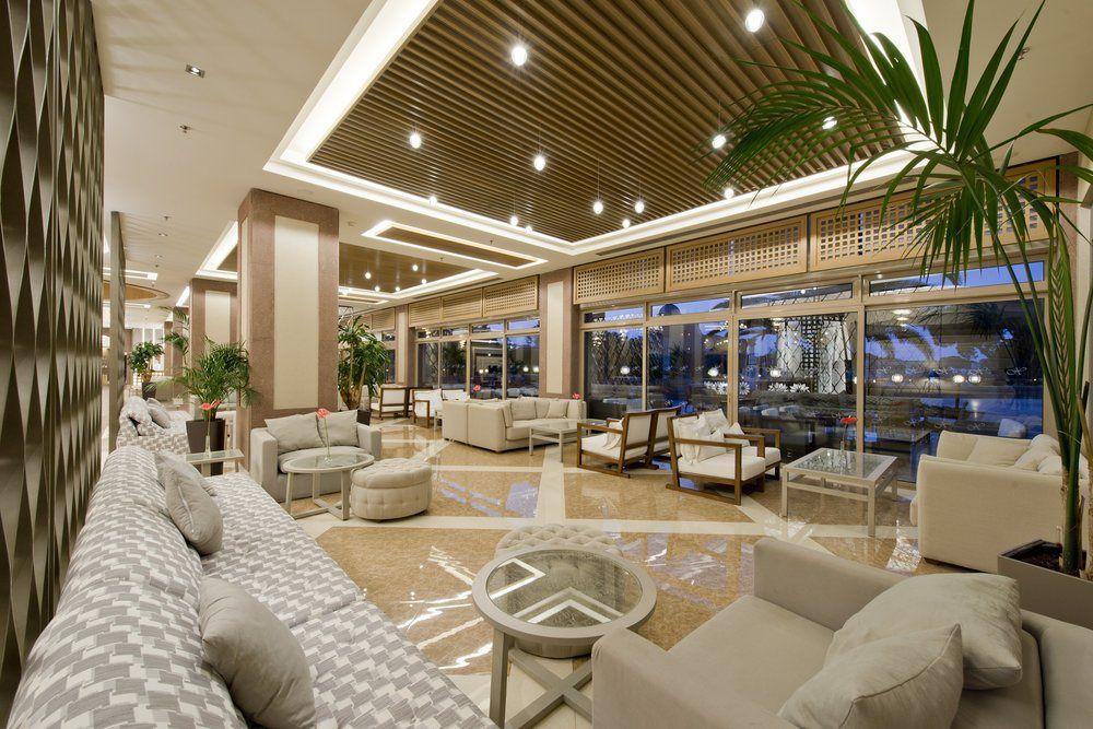 Hotel Xanadu Resort 5* - Belek 25