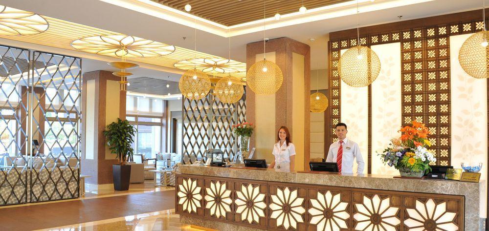 Hotel Xanadu Resort 5* - Belek 9