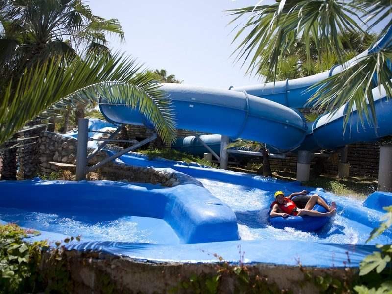 Seven Seas Hotel Blue 5* - Side 16