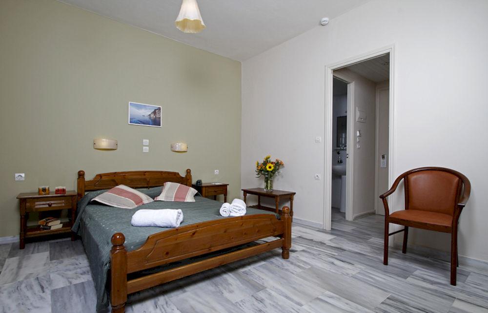 Hotel Castelli 4* - Zakynthos ( Adults only ) 5