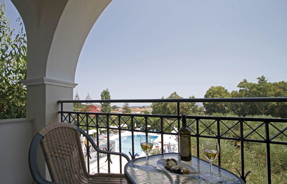 Hotel Castelli 4* - Zakynthos ( Adults only ) 6